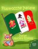 Filastrocche Italiane