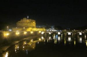 Rome, Italy - Roma, Italia